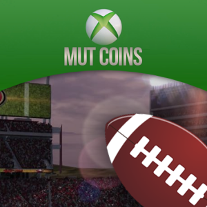 Madden 21 Xbox One MUT Coins